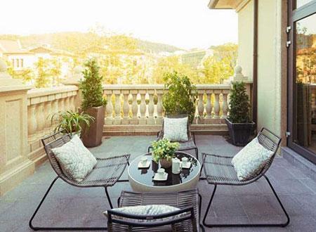 Costo rifacimento terrazzo e balcone