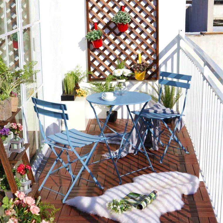 ristrutturazione balcone di casa