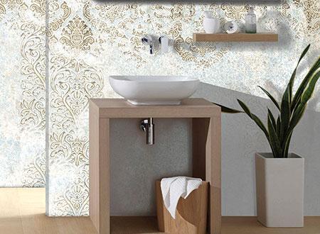 Rivestimenti per il bagno: tutto quello da sapere