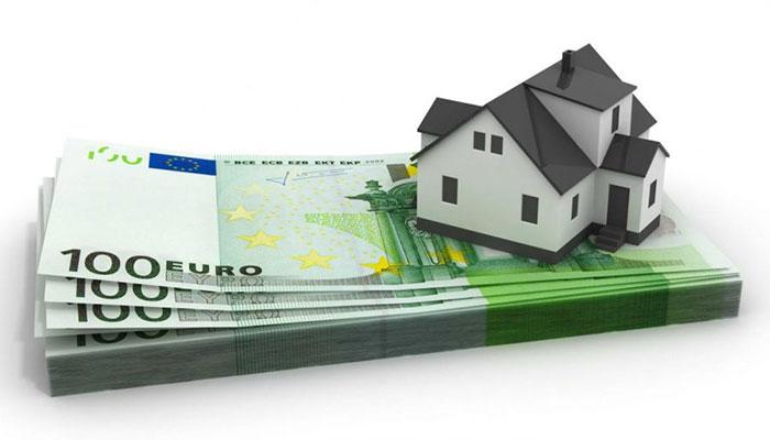 progetto di ristrutturazione di un appartamento aumento del valore