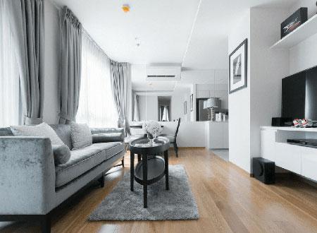 Ristrutturazione appartamenti: tutto quello da sapere