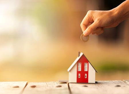 Mutuo ristrutturazione casa: tutto quello da sapere