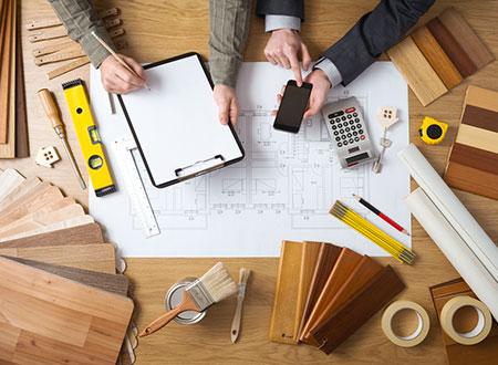 Preventivo di ristrutturazione casa: tutto quello da sapere