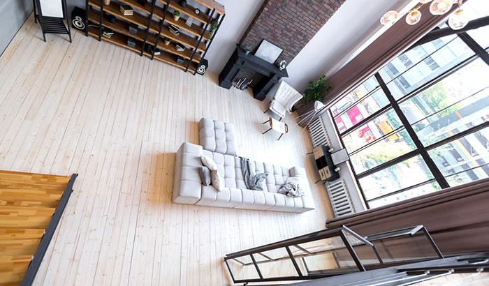 restauro appartamenti costo
