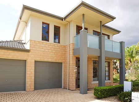 Ristrutturazione edilizia: tutto quello da sapere