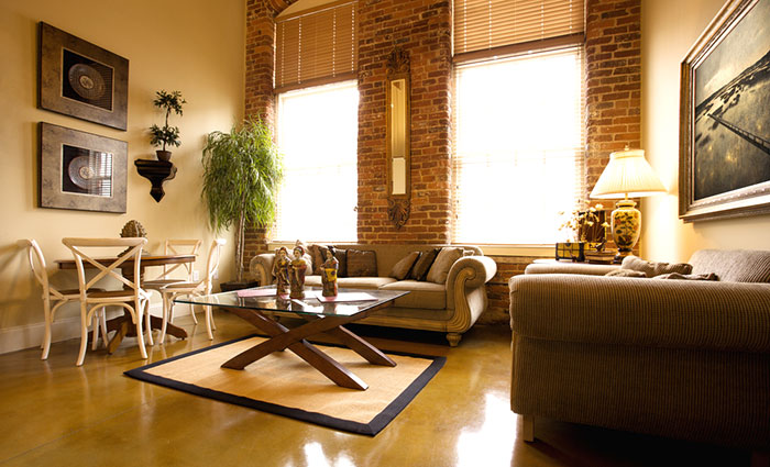 bonus casa ristrutturazione appartamento