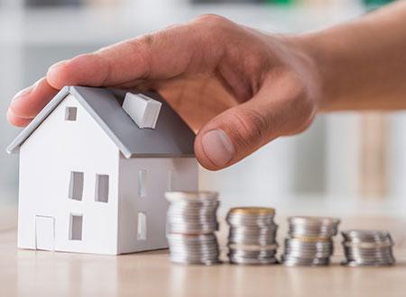 Preventivo costruzione casa: tutto quello da sapere