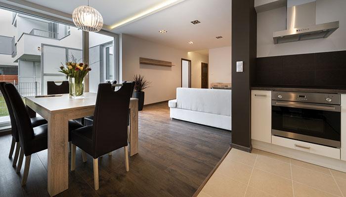 costo preventivo costruzione appartamento