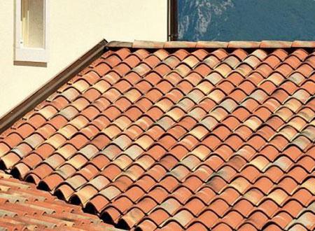 rifacimento tetto prezzi