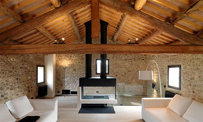 tipologie di legno per rifacimento tetto prezzi
