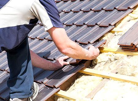quanto costa ristrutturare il tetto con le detrazioni fiscali