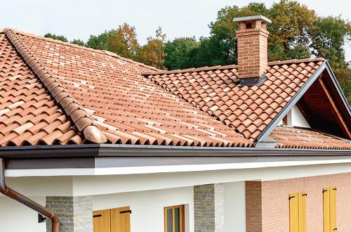 come rifare il tetto con il super bonus